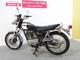 thumbnail SR500 SR500 1984年式 ノーマルベース車 バイク王の中古車両は安心の保証付き!最長7年…