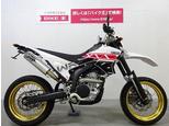 WR250X/ヤマハ 250cc 福島県 バイク王 ラパークいわき店