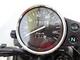 thumbnail FTR223 FTR223 ノーマル車 純正アラーム付き バイク王の中古車両は安心の保証付き!最長7…