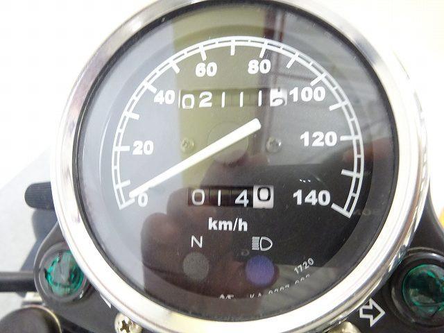 250TR 250TR バイク王の中古車両は安心の保証付き!最長7年から3カ月まで!※一部車両を除く