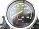 thumbnail 250TR 250TR バイク王の中古車両は安心の保証付き!最長7年から3カ月まで!※一部車両を除く