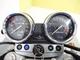 thumbnail ゼファーX ZEPHYRχ ブルーボール バイク王の中古車両は安心の保証付き!最長7年から3カ月まで…