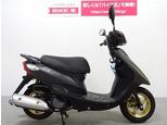 ジョグZR/ヤマハ 50cc 福島県 バイク王 ラパークいわき店