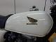 thumbnail エイプ100 Ape100 ワンオーナー TAKEGAWAデジタルメーター バイク王の中古車両は安心…