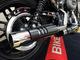 thumbnail SPORTSTER ROADSTER XL1200CX ロードスター ワンオーナー フルノーマル 車…