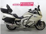K1600GTL/BMW 1600cc 福島県 バイク王 ラパークいわき店