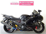 ZX-14R/カワサキ 1400cc 福島県 バイク王 ラパークいわき店