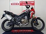 CRF1000L アフリカツイン Adventure Sports/ホンダ 1000cc 福島県 バイク王 ラパークいわき店