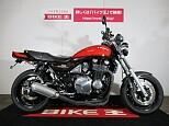 ゼファー1100/カワサキ 1100cc 福島県 バイク王 ラパークいわき店