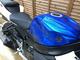 thumbnail GSX-R750 GSX-R750 モトマップ正規 L3 全国のバイク王からお探しのバイクを見つけま…