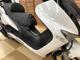 thumbnail マジェスティ125 マジェスティ125Fi ノーマル 全国のバイク王からお探しのバイクを見つけます!…