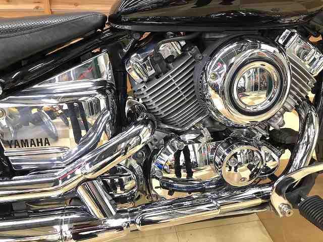 ドラッグスター400 ドラッグスター400 キャブ後期 前後タイヤ新品 全国のバイク王からお探しのバ…