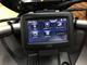 thumbnail MT-09 トレーサー トレイサー900(MT-09トレイサー)Y'Sギア製ハイスクリーン サイドケ…