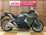 VFR1200F/ホンダ 1200cc 神奈川県 バイク王 新横浜店