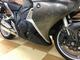 thumbnail VFR1200F VFR1200F 後期型 TCS搭載モデル ワンオーナー 全国のバイク王からお探し…