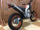 thumbnail トリッカー トリッカー インジェクション 全国のバイク王からお探しのバイクを見つけます!まずはご連絡…