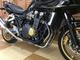 thumbnail CB1300スーパーボルドール CB1300Super ボルドール ABS ワンオーナー 盗難防止ア…