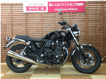 CB1100/ホンダ 1100cc 神奈川県 バイク王 新横浜店