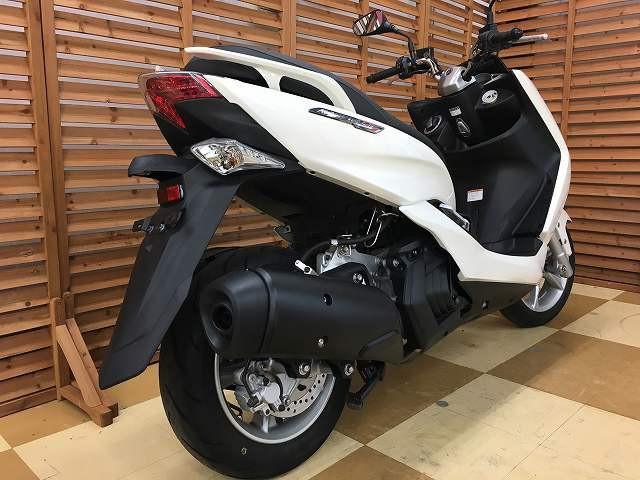 マジェスティS マジェスティS ワンオーナー 全国のバイク王からお探しのバイクを見つけます!まずはご…