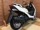 thumbnail マジェスティS マジェスティS ワンオーナー 全国のバイク王からお探しのバイクを見つけます!まずはご…