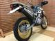 thumbnail ツーリングセロー ツーリングセロー ワンオーナー 全国のバイク王からお探しのバイクを見つけます!まず…