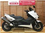 TMAX530/ヤマハ 530cc 神奈川県 バイク王 新横浜店
