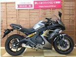 ニンジャ400/カワサキ 400cc 神奈川県 バイク王 新横浜店