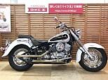 ドラッグスター400/ヤマハ 400cc 神奈川県 バイク王 新横浜店