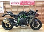 Ninja H2/カワサキ 1000cc 神奈川県 バイク王 新横浜店
