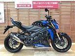 GSX-S1000/スズキ 1000cc 神奈川県 バイク王 新横浜店
