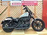 XL1200/ハーレーダビッドソン 1200cc 神奈川県 バイク王 新横浜店