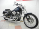 thumbnail FXST SOFTAIL STANDARD FXST ソフテイルスタンダード 100周年