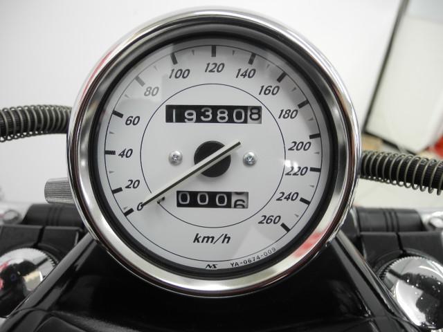 V-MAX 1200 VMAX