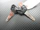 thumbnail V-MAX 1200 VMAX
