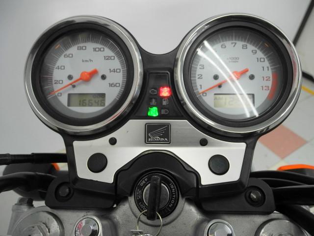 VTR250 VTR250