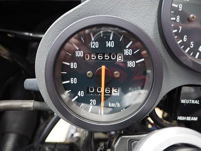 GSX-R750 GSX-R750 8枚目:GSX-R750