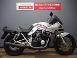 GSX1100S カタナ (刀)/スズキ 1100cc 茨城県 バイク王 つくば絶版車館