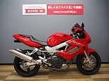 VTR1000Fファイアストーム/ホンダ 1000cc 茨城県 バイク王 つくば絶版車館