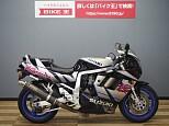 GSX-R1100/スズキ 1100cc 茨城県 バイク王 つくば絶版車館