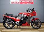 GPZ900R/カワサキ 900cc 茨城県 バイク王 つくば絶版車館