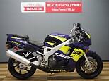 CBR900RRファイアーブレード/ホンダ 929cc 茨城県 バイク王 つくば絶版車館