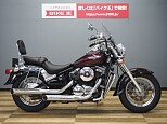 バルカン800/カワサキ 800cc 茨城県 バイク王 つくば絶版車館