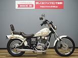 レブル(-1999)/ホンダ 250cc 茨城県 バイク王 つくば絶版車館