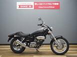 マグナ50/ホンダ 50cc 茨城県 バイク王 つくば絶版車館