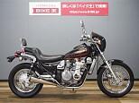 エリミネーター400/カワサキ 400cc 茨城県 バイク王 つくば絶版車館