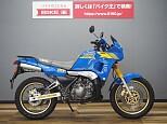 TDR250/ヤマハ 250cc 茨城県 バイク王 つくば絶版車館