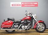 バルカン1500/カワサキ 1500cc 茨城県 バイク王 つくば絶版車館