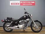 ビラーゴ250(XV250)/ヤマハ 250cc 茨城県 バイク王 つくば絶版車館