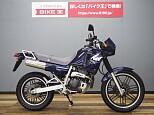 AX-1/ホンダ 250cc 茨城県 バイク王 つくば絶版車館