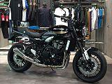 Z900RS/カワサキ 900cc 千葉県 カワサキプラザ松戸